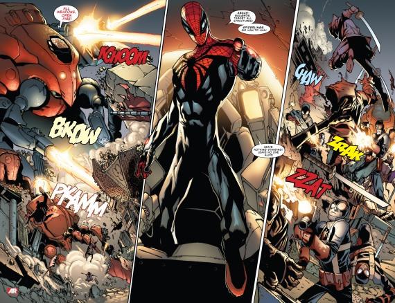 Superior Spider-Man 014-006