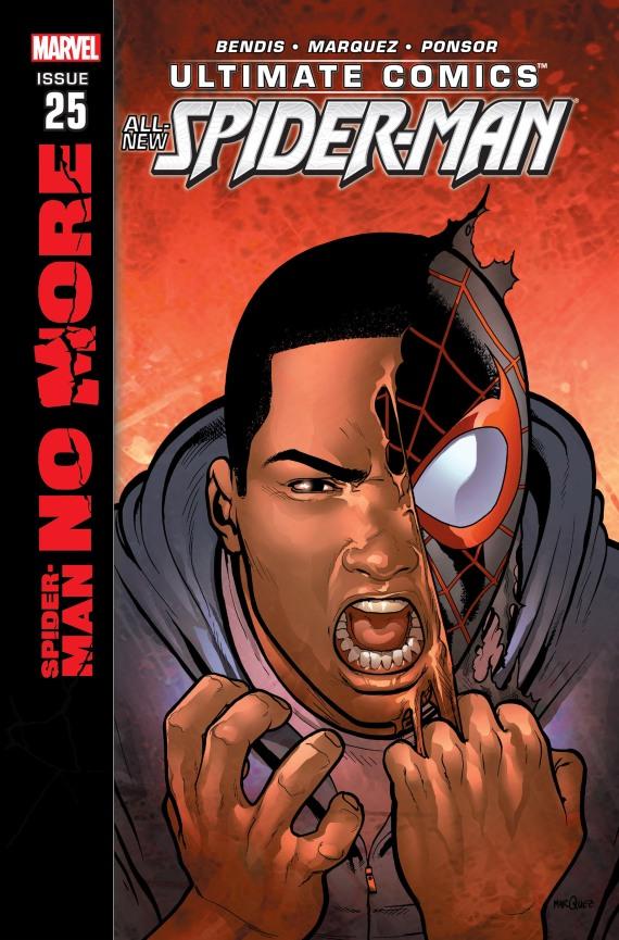 Ultimate Comics Spider-Man v2 025-000