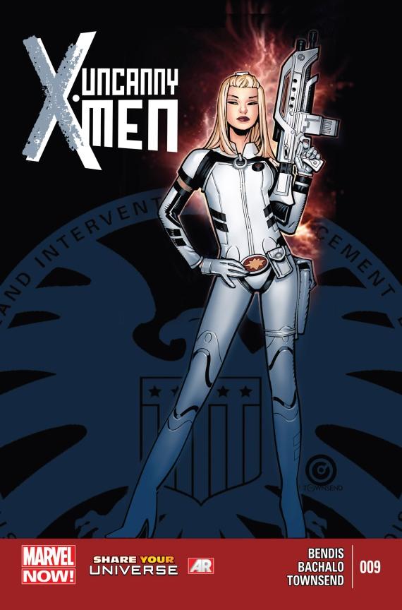 Uncanny X-Men v3 009-000