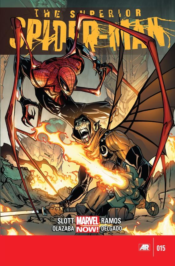 Superior Spider-Man 015-000