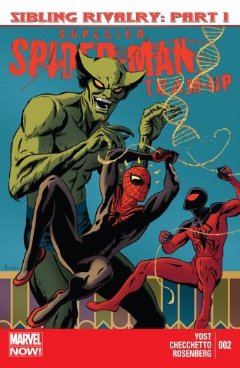Superior Spider-Man Team-Up 002-000
