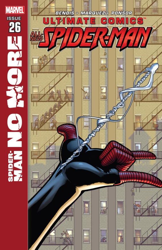 Ultimate Comics Spider-Man v2 026-000