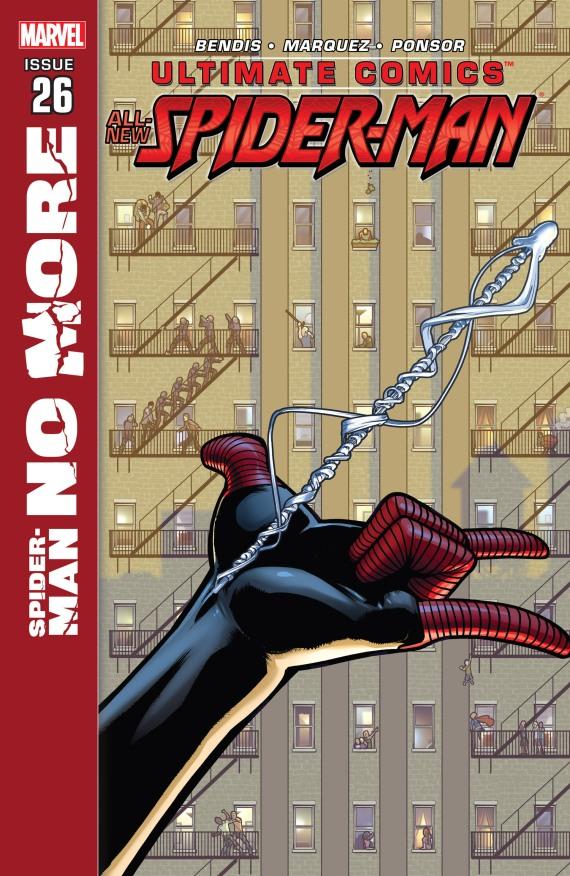 Ultimate Comics Spider-Man v2 026-000
