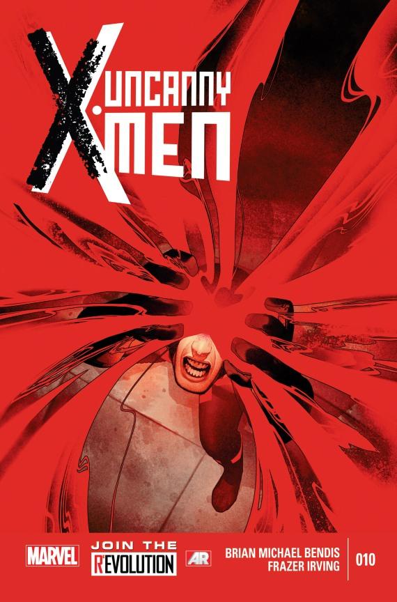 Uncanny X-Men v3 010-000
