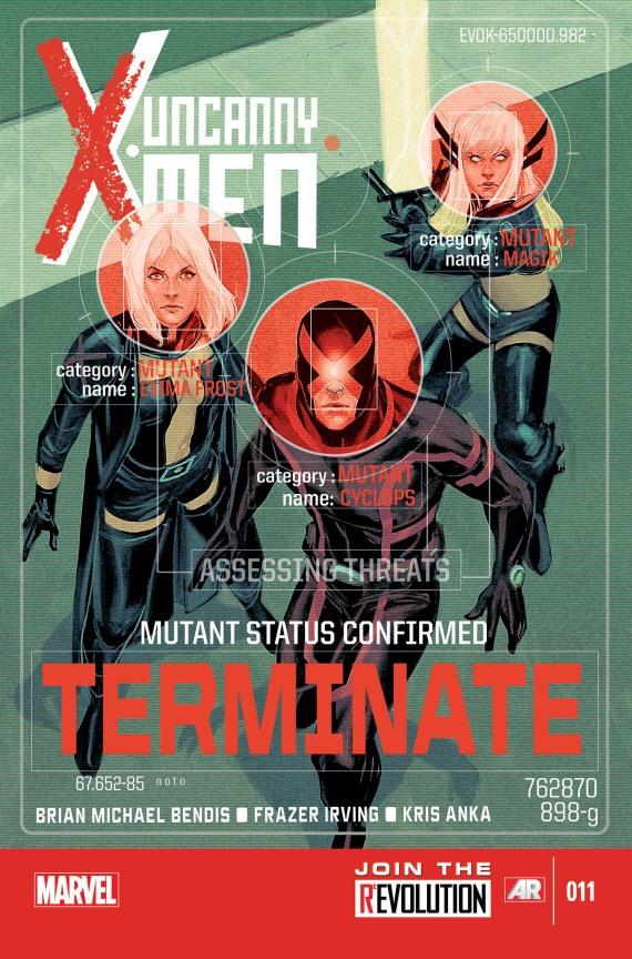 Uncanny X-Men v3 011-000