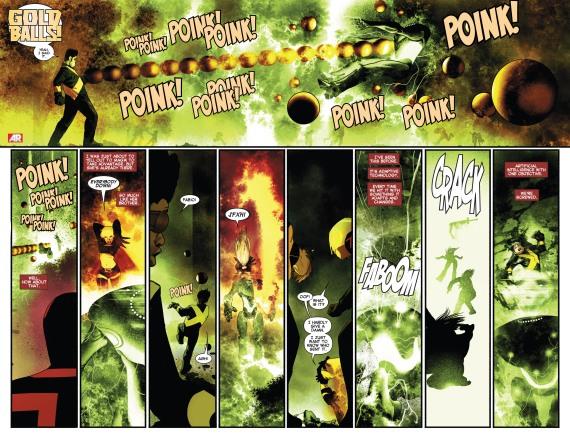 Uncanny X-Men v3 011-007