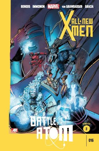 All-New X-Men 016-000