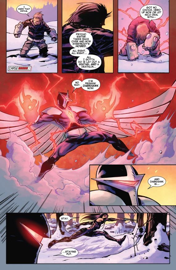 Avengers Arena 010-009