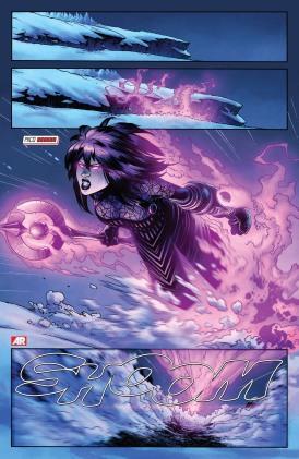 Avengers Arena 012-005