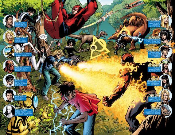 AvengersAcademy_28_TheGroup_006