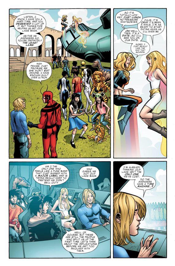 AvengersAcademy_28_TheGroup_020