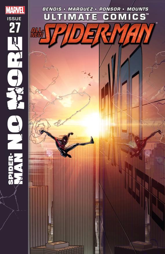 Ultimate Comics Spider-Man v2 027-000