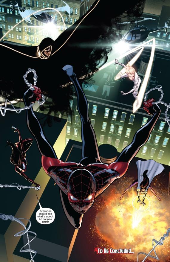Ultimate Comics Spider-Man v2 027-018