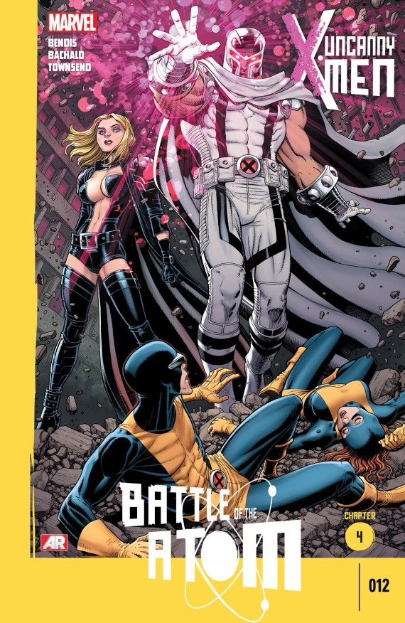 Uncanny X-Men v3 012-000