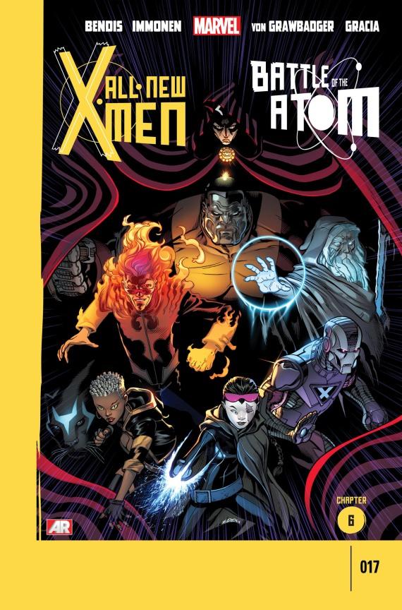 All-New X-Men 017-000