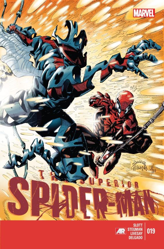 Superior Spider-Man 019-000