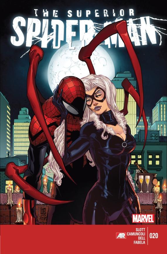 Superior Spider-Man 020-000
