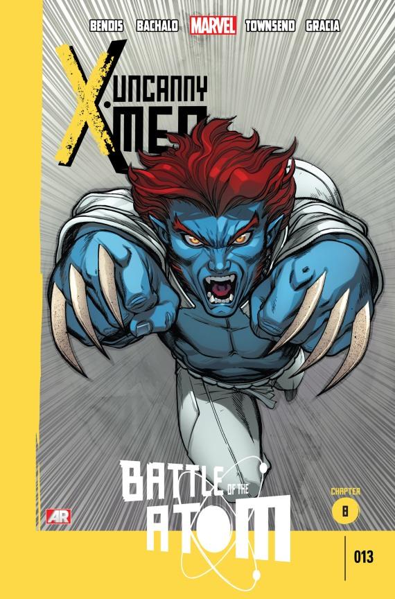 Uncanny X-Men v3 013-000