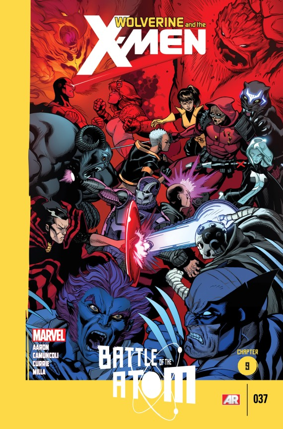 Wolverine and the X-Men 037-000