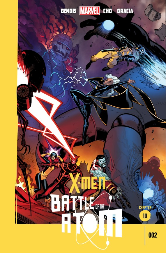 X-Men - Battle of the Atom 002-000