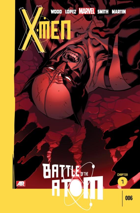 X-Men-v4-006-(2013)-(Digital)-(Nahga-Empire)-01