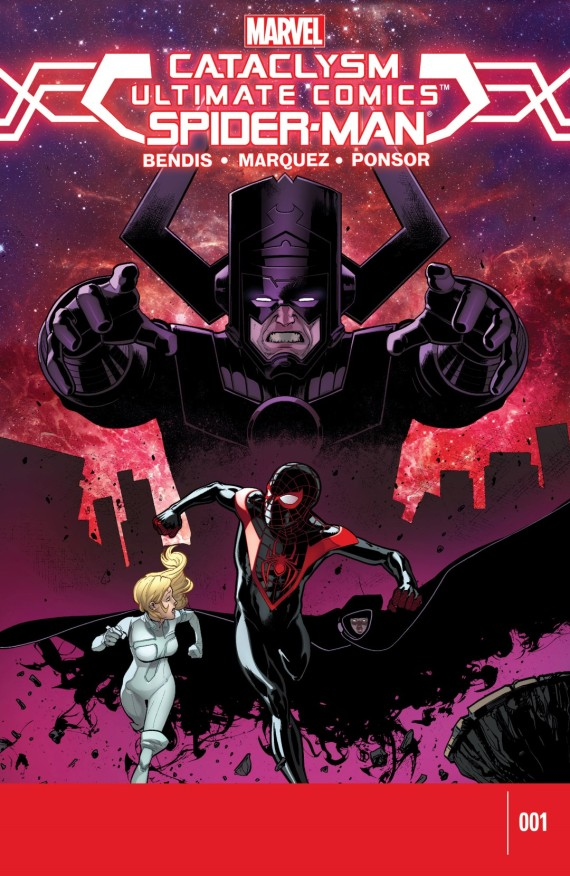Cataclysm - Ultimate Comics Spider-Man 001-000