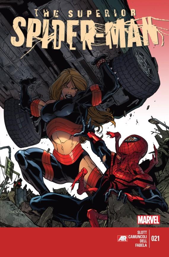 Superior Spider-Man 021-000