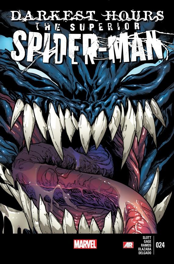 Superior Spider-Man 024-000