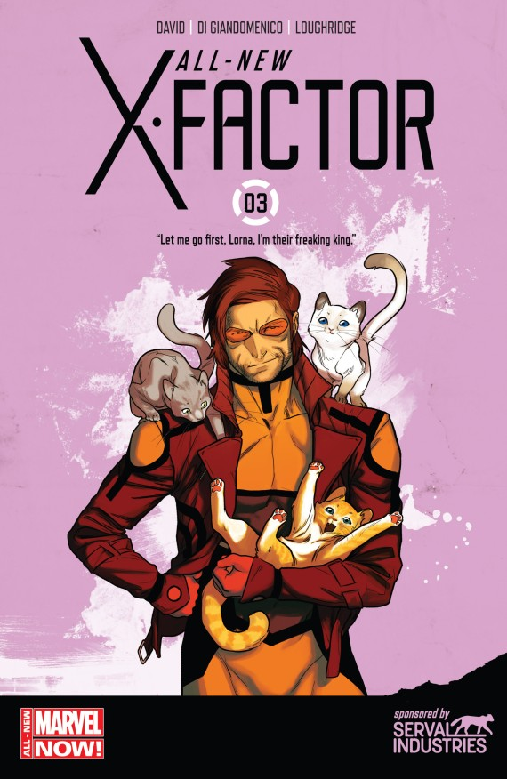 All-New-X-factor-003-(2014)-(Digital)-(Nahga-Empire)-001