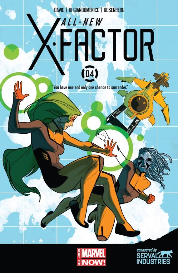 All-New-X-factor-004-(2014)-(Digital)-(Nahga-Empire)-001