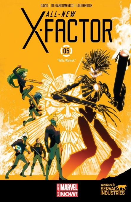 All-New-X-factor-005-(2014)-(Digital)-(Nahga-Empire)-001