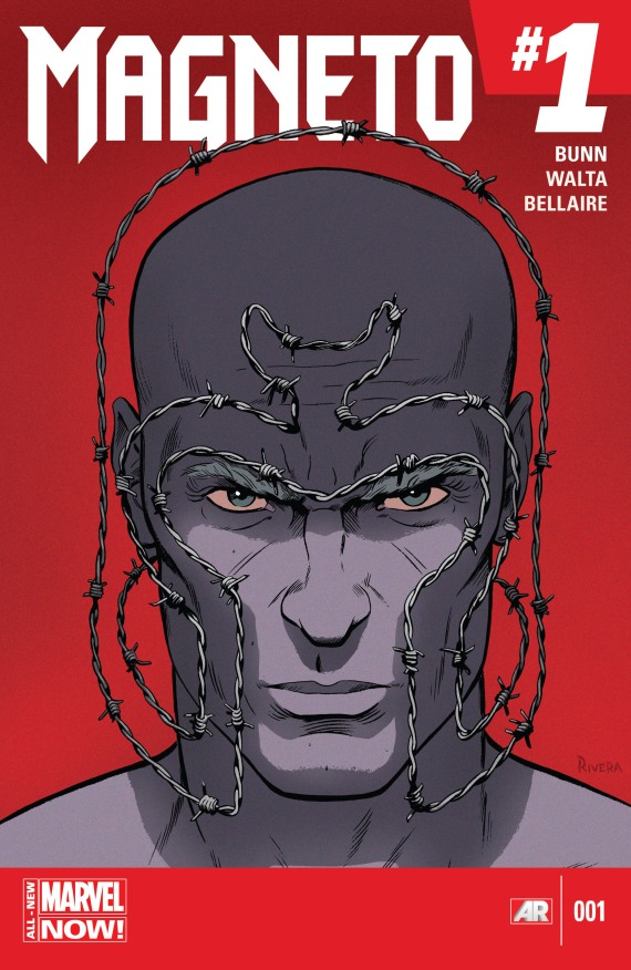 Magneto (2014-) 001-000