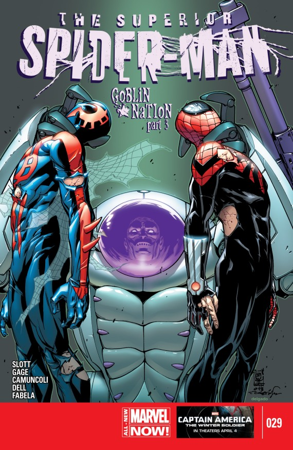 Superior Spider-Man 029-000