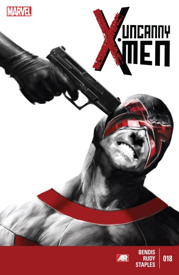 Uncanny X-Men v3 018-000