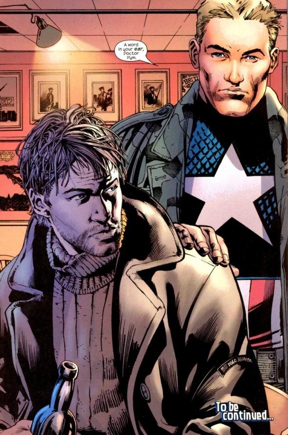 CaptainAmericaHankPym2
