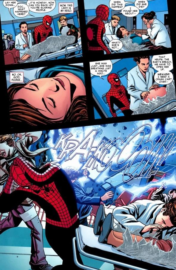 SpiderManThing1