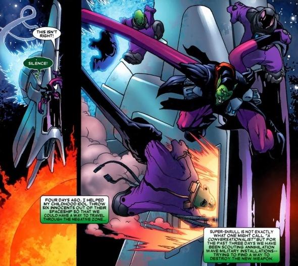 SuperSkrullAnnihilation18