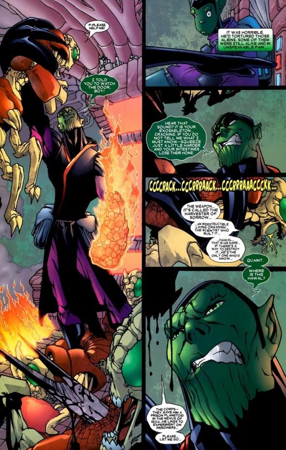 SuperSkrullAnnihilation19