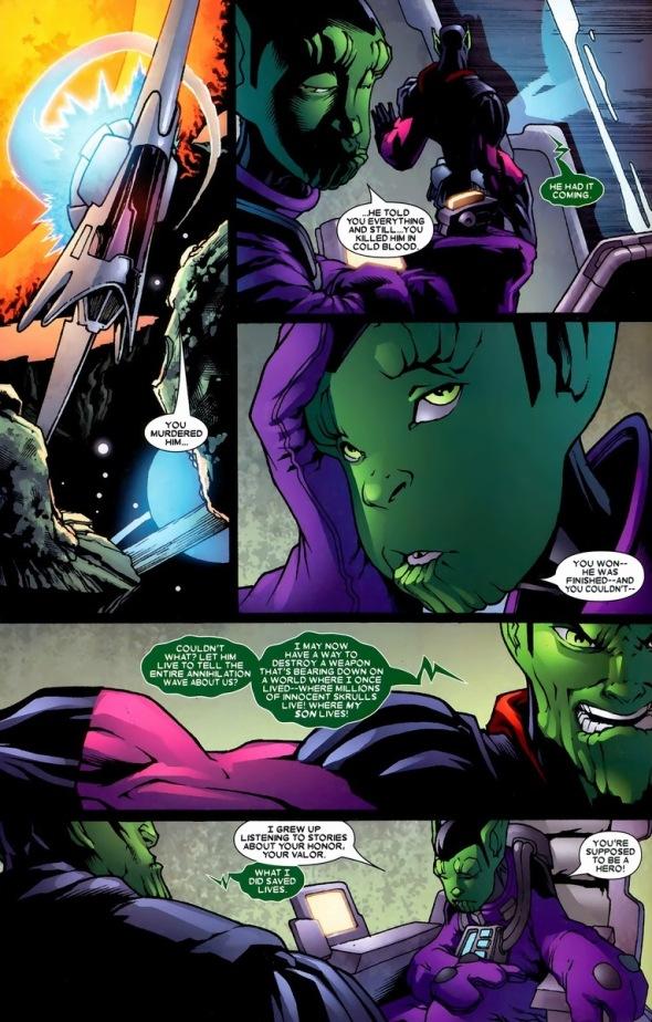 SuperSkrullAnnihilation20