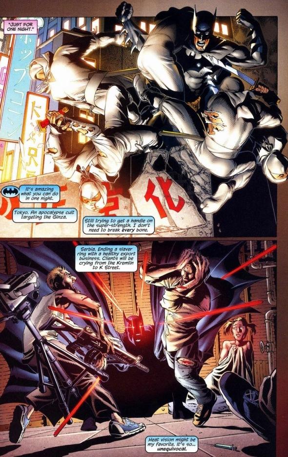 SupermanBatmanSwitch18