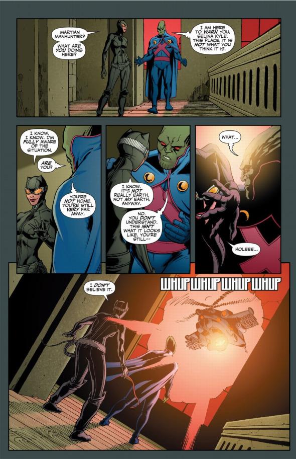 SuperCatwoman15