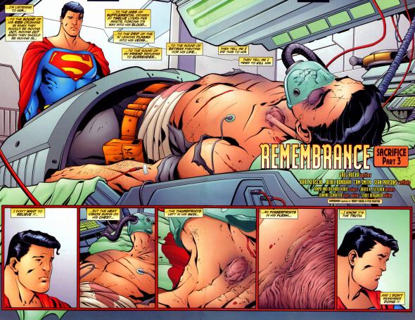 SupermanBatmanConvo19