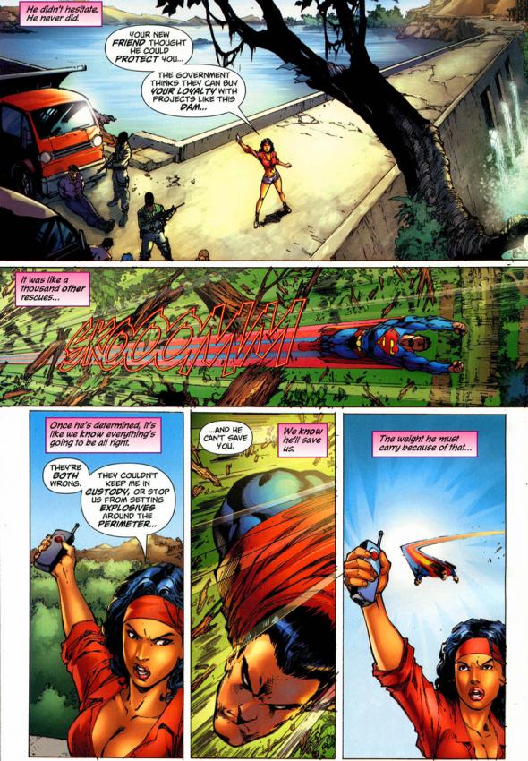 SupermanBatmanConvo2