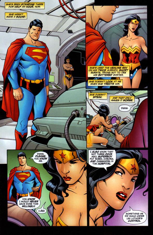 SupermanBatmanConvo20