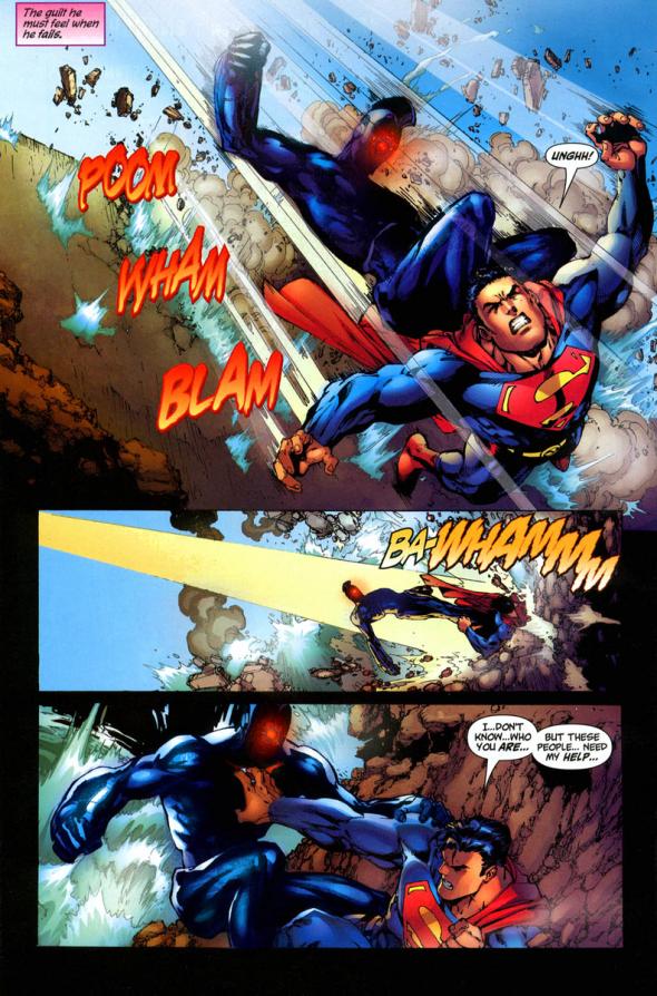 SupermanBatmanConvo3